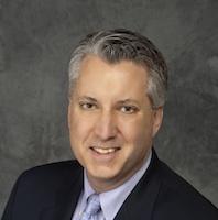 Glenn Diehl