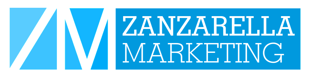 Zanzarella Marketing