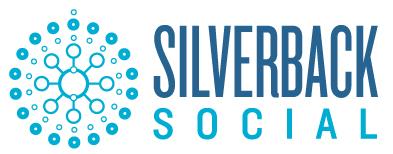 Silverback Social
