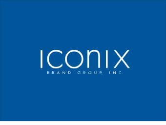 Iconix-Brand-Group-Inc.-logo