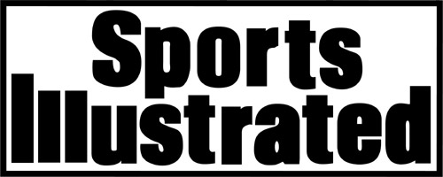Sportsillustrated-logo