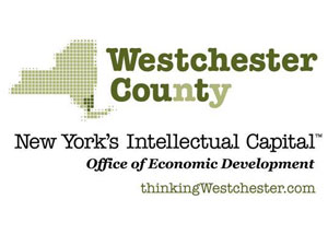 westchester-county-logo
